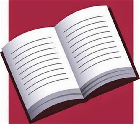 Contoh Essay Ospek - Contoh Kertas